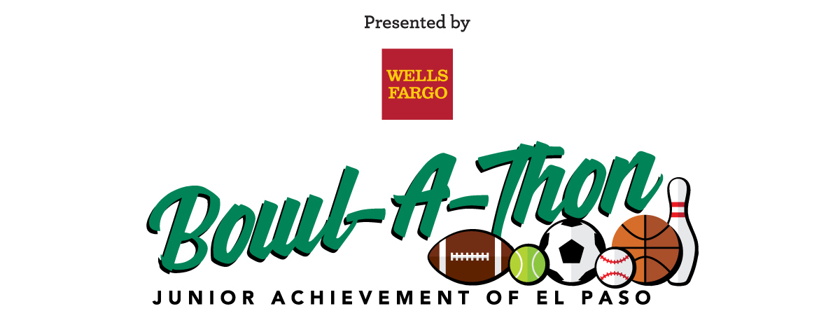 Junior Achievement Bowl-A-Thon Presented by Wells Fargo